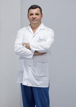 Скакун Артемий Викторович