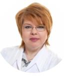 Абросимова Оксана Юрьевна