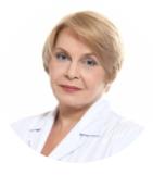 Титарева Наталья Александровна
