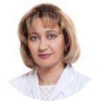 Потехина Жанна Владиславовна