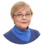 Кириллова Елена Михайловна