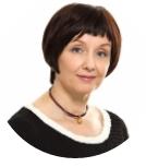 Шумакова Светлана Николаевна