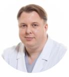 Петин Алексей Владимирович