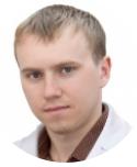 Кофанов Антон Антонович