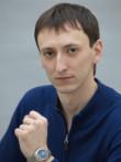 Батурин Олег Григорьевич