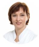 Пиотрович Альбина Викторовна