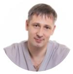 Исаков Павел Андреевич