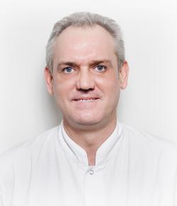 Ерыкалов Сергей Владимирович