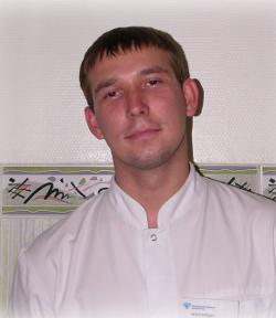 Монгирдас Янис Ромасович