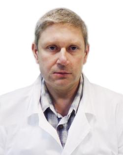 Бельский Александр Васильевич