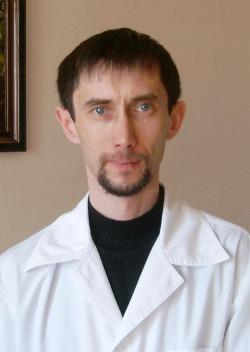 Сабирьянов Артур Раисович
