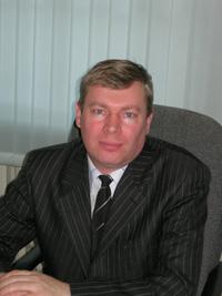 Бутюгин Иван Александрович