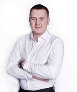 Корлыханов Дмитрий Игоревич