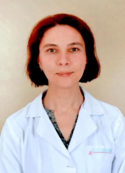 клиника доктора куликовича в днепропетровске