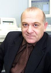 Зурочка Александр Владимирович