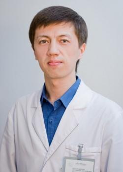 Сексопатолог врач г челябинск