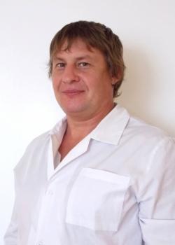 Панасенко Алексей Анатольевич