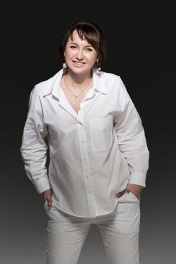 Дятлова Екатерина Сергеевна