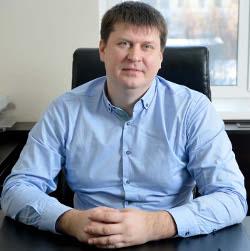 Колхозов Александр Юрьевич