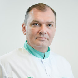 Лымарь Алексей Викторович