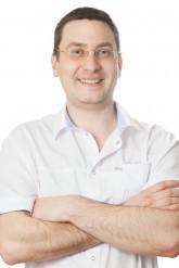 Бутаков Алексей Юрьевич