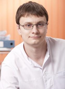Адибекова лилия дамировна стоматолог
