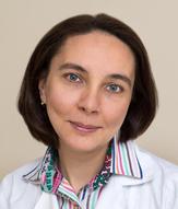 Лазорева Валентина Владимировна