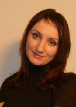 Гугнина Александра Владимировна