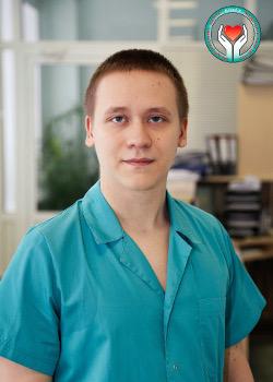 Карпов Антон