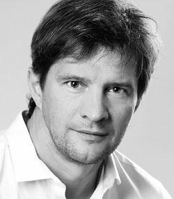 Залавин Владимир Геннадьевич