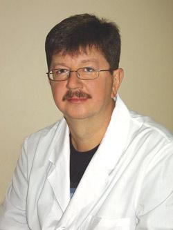 Косолапов Александр Николаевич