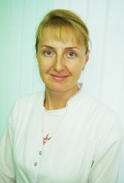 Ип дроздова лариса дмитриевна