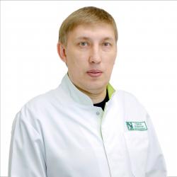 Тупиков Владислав Анатольевич