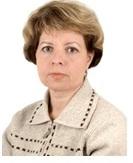 Писарева Татьяна Анатольевна