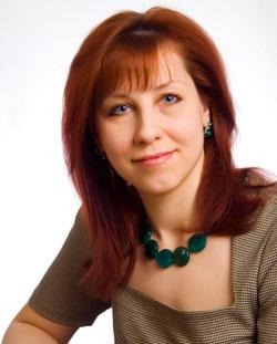 Дементьевна Татьяна Георгиевна
