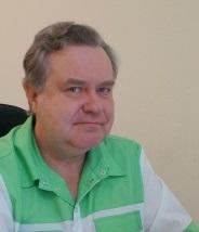 Варганов Евгений Владимирович
