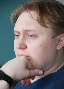 Смирнов Антон Александрович