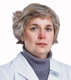 Жевтяк Анна Леонидовна