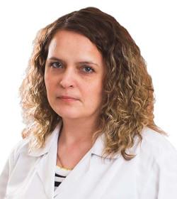 Литвинова Наталья Геннадьевна