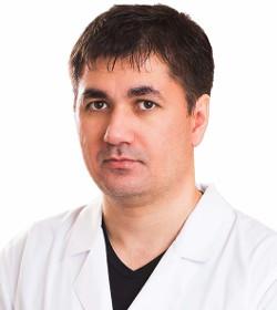Титухов Ренат Юрьевич