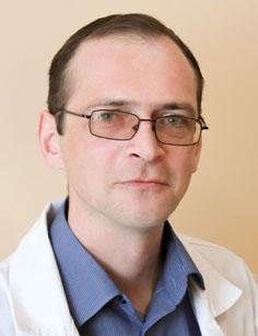 Салашенко Алексей Олегович