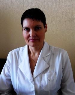Стоматология поликлиника октябрьский район