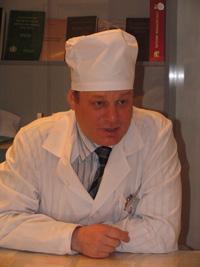 Ковалев Александр Юрьевич
