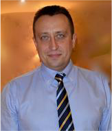 Иванов Андрей Владимирович