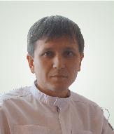 Чубаков Артем Вячеславович
