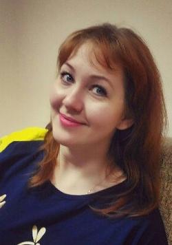 Андрейчик Надежда Петровна