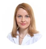Уразаева Юлия Александровна