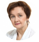 Шилкова Ирина Леонидовна