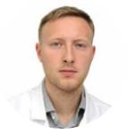 Осипов Никита Олегович