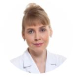 Дудник Наталья Сергеевна